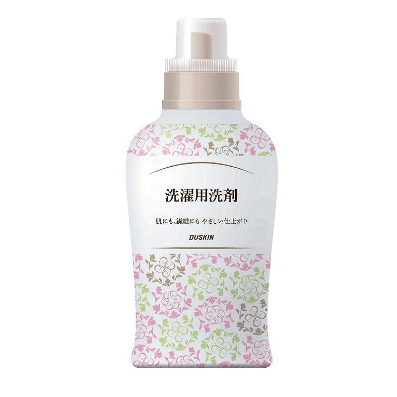 洗濯用洗剤(500ml)