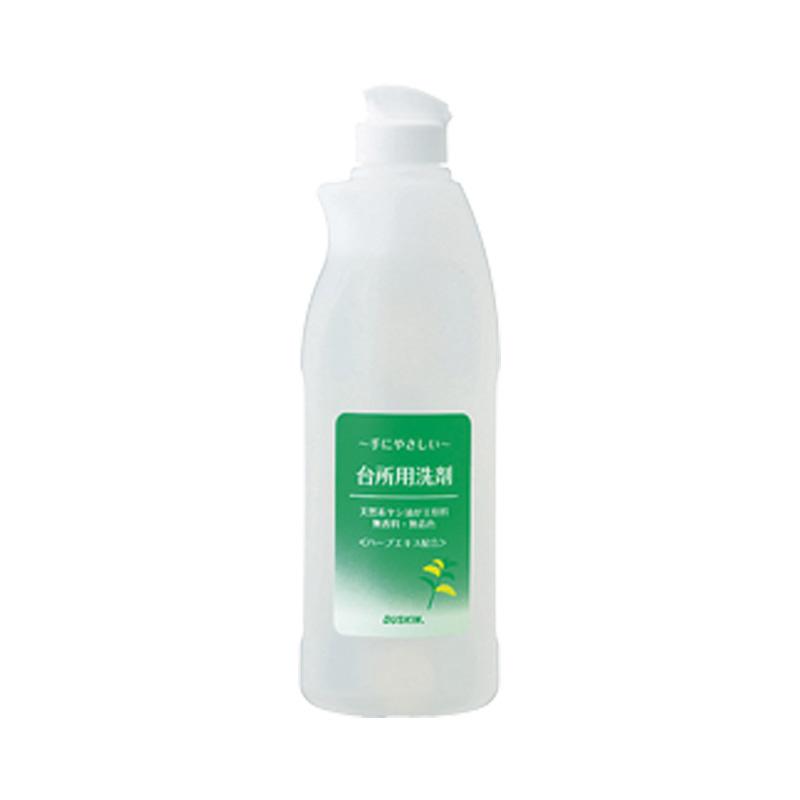 台所用洗剤(300ml)