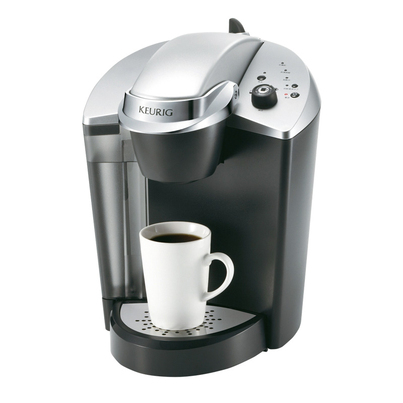 キューリグ コーヒーブルーワー B50J